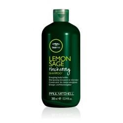 TEATREE LEMON SAGE Shampoo...