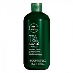 TEATREE SPECIAL Shampoo 300ml