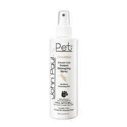 Instant Detanglig Spray 236ml