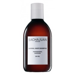 Normal Hair Shampoo 250ml